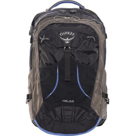 Osprey Palea 26 Backpack Women grey/black
